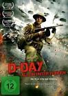 D-Day - Allein unter Feinden (2016)