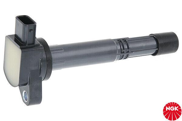 NGK U5099 / 48295 Ignition Coil Genuine NGK Component