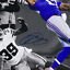 Odell-Beckham-Jr-New-York-Giants-Football-Autographed-034-The-Catch-034-16-x-20-Photo thumbnail 2