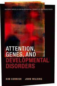 Attention-Genes-and-Developmental-Disorders-by-Cornish-and-Wilding