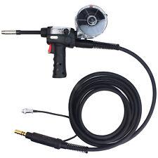 Amico Spg15180 Spool Gun 180a15 Feet Use For Mig 140gs Aluminum Mig Welding