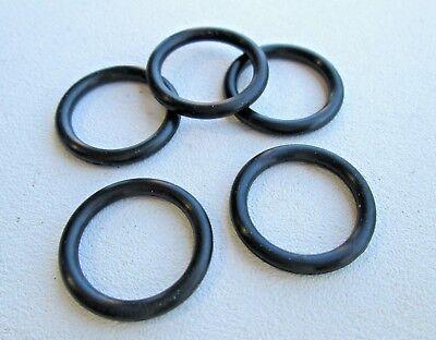 """SER209-28 ER-28 1-3//4/"""" Bore Set Screw Lock Insert Bearing 1-3//4/"""" x 85mm OD FK"""