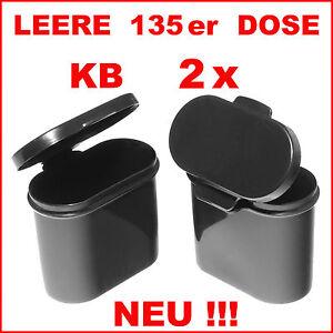 MC Kinley Doppel Jacke Atherton 3 in 1  Gr 116  FB  Blue-Dark  UVP  79,99  €