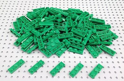 x25 in a set *BRAND NEW City Star Wars Minecraft 3023 Lego Dark Blue 1x2 Plate