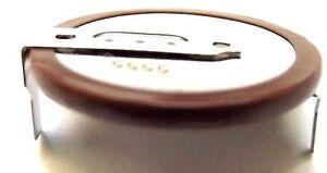 VL2020-HFN-Panasonic-horiz-Rechargeable-Battery-20-mAh-3v-PCB-Pins-20mm-VL2020