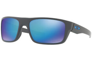 5c4c8a6aab Image is loading Sunglasses-Oakley-Drop-Point-OO9367-936706-Prizm-polarized-