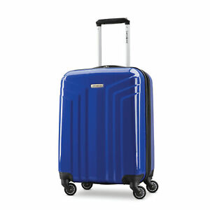 Samsonite-Sparta-19-034-Spinner-Luggage