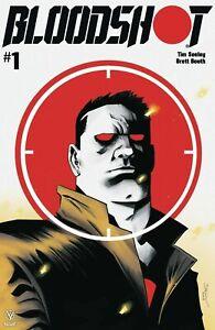 Bloodshot-1-2019-Main-Cover-Valiant-Comics