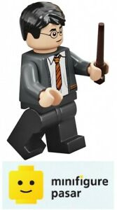 hp238-Lego-Harry-Potter-75966-Harry-Potter-Minifigure-with-Wand-New