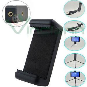 Supporto-cavalletto-tripod-testina-asta-per-Samsung-Galaxy-Note-10-Note10-TSS5