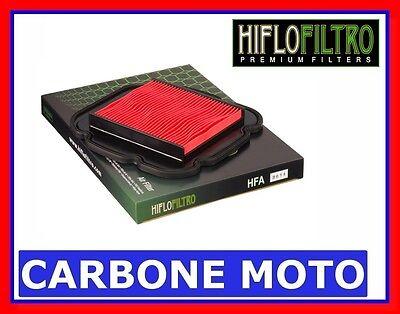 FILTRO ARIA HIFLO SUZUKI DL 650 V-STROM Abs anno 2011