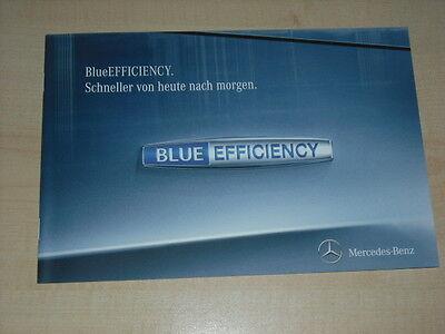 Mercedes Ngt F-cell E-cell Bluetec Blue Efficiency Prospekt 06/2010 Um Eine Reibungslose üBertragung Zu GewäHrleisten Bücher Vereinigt 59463 Zeitschriften