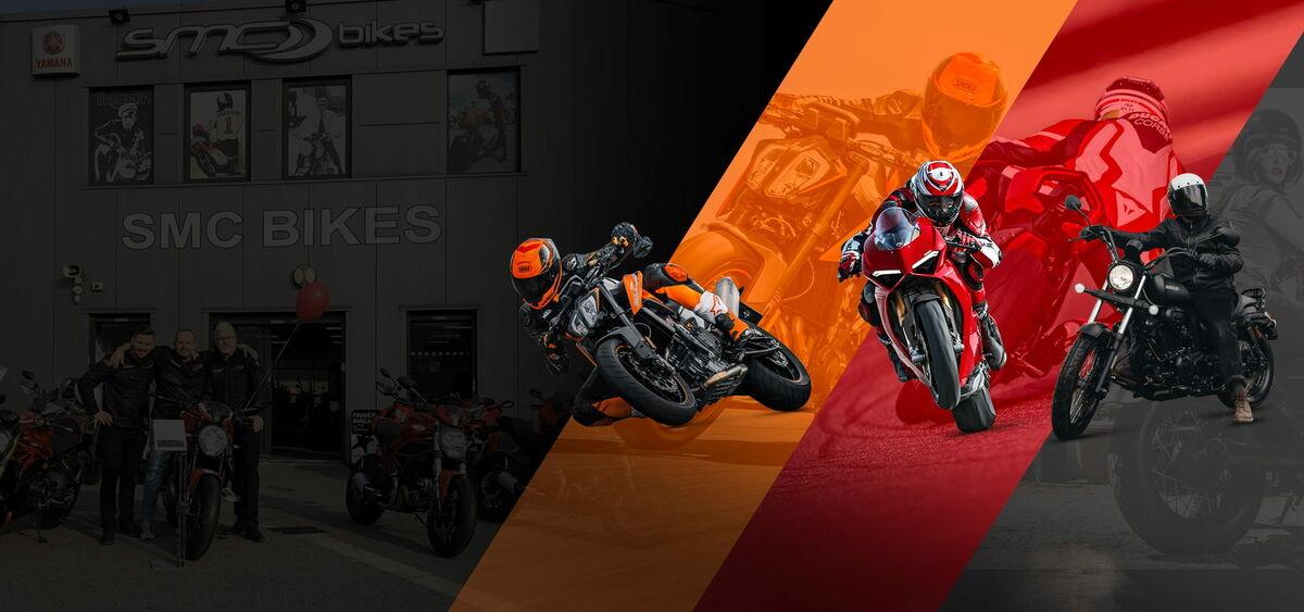 smcbikessheffieldmotorcycles