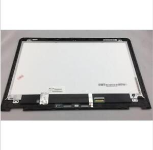 15-6-034-FHD-LCD-LED-Screen-Touch-Digitizer-Assembly-For-HP-ENVY-x360-m6-aq105dx