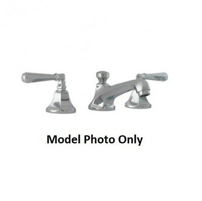 Drain Brushed Nickel, Altman Bathroom Faucets