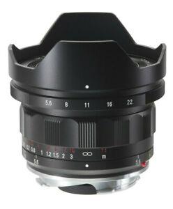 Ultra-Wide-Heliar-12mm-f5-6-MKIII-Aspherical-VM-Leica-M-mount