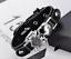Harley Davidson Unisex Leather bracelet!