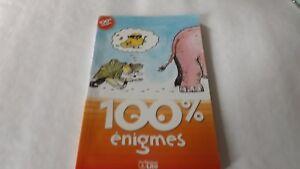 100 % Enigmes Bir2a7p2-07155449-735206719