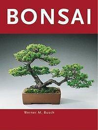 Busch, Werner - Bonsai /4