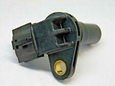 ABS Speed Sensor Rear For BMW X3 X4 F25 F26 10-18 34526788645