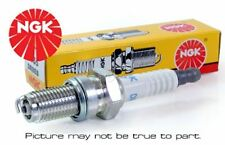4455 NGK CR7EKB Standard Spark Plug Pack of 1