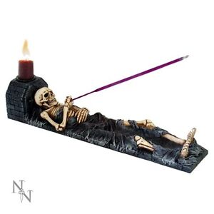 Ashes-To-Ashes-Incense-Holder-With-Free-Box-Of-Incense