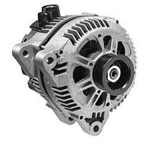 Lichtmaschine 150A Peugeot 206 306 307 406 607 806 Boxer Expert 2,0 2,2 HDI