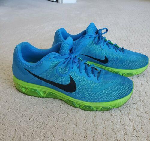 Men's Nike Air Max Tailwind 7