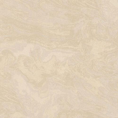 Allure Marble Effect Beige Galerie Wallpaper 59415