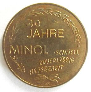 DDR-Muenze-40-Jahre-Minol