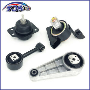 Hydraulic Lifters Fits 04-08 Suzuki Forenza Reno 2.0L DOHC 16v