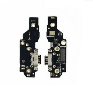 USB-Charging-Port-Connector-Board-Dock-For-Nokia-5-1-Plus-X5-TA-1109-UK-STOCK