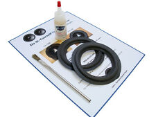 JBL 86160-AF060 Speaker Foam Kit-8616O-AFO6O Toyota Sequoia Tundra 2M7-04
