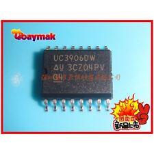 2PCS X UC3906DWTR UC3906DW SOP16 TI