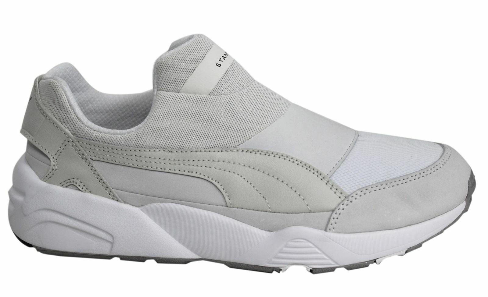 Herrenschuhe Puma Trinomic Sock X Stampd NM Mens Trainers