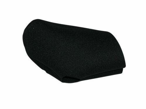 Black Details about  /Viewloader VL200 Paintball Hopper//Loader Feeder-Neoprene sound Cover