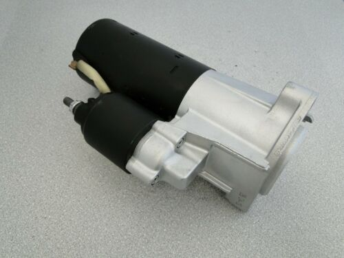 2S1605 VW Passat 1.9 2.0 TDI 4-Motion BOSCH 1.8 KW STARTER MOTOR