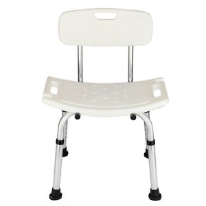 New-Shower-Chair-With-Back-Medical-Shower-Chair-Adjustable-Bath-Tub-Seat-Bench