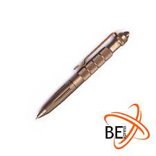 Tactical Pen Kubotan Glasbrecher Kugelschreiber Stift Selbstverteidigung  032
