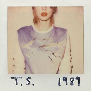 Taylor-Swift-1989-2014-NEW-CD