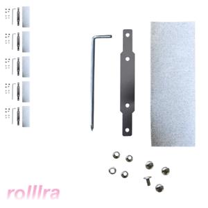 Reparaturset für MAXI Gurtband Gurt Rollladen Rolladen Reparatur 1A WARE!!!