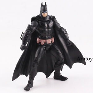 Marvel-Super-Heroes-Avengers-Batman-Action-Figure-Collectible-Model-Toys-Gift