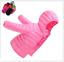 Boys-Girls-Down-Jacket-Coat-Puffer-Hooded-Kids-Outwear-Baby-Warm-Snowsuit-Padded thumbnail 12