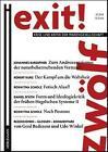 Reise Know-How Kauderwelsch AusspracheTrainer Hocharabisch (Audio-CD) (2016)