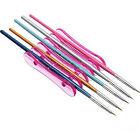 Popular Nail Art Brushes Pen Holder Stand Makeup Nail Art Brush Tool
