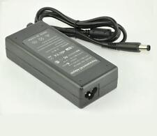 LAPTOP AC CHARGER ADAPTER FOR HP COMPAQ 8510P 8510W