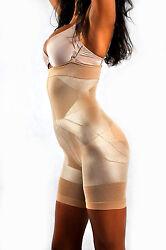 LIFT Body Figur Bauchweg SLIM Hose Mieder Miederhose S – XXXL – PROMOTION !