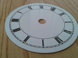 Clock-Dial-94mm-Roman-Enam