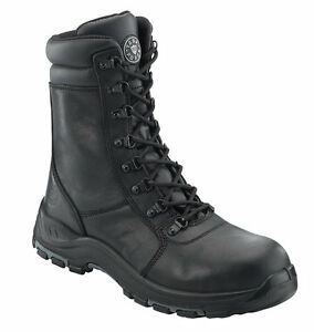 Leg Varios Task hombre para Black Tf11sm Force Botas High Psf Boot ZzYStq