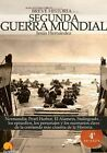 Breve Historia de La Segunda Guerra Mundial by Jesus Hernandez, Jesaus Hernaandez (Paperback / softback, 2011)